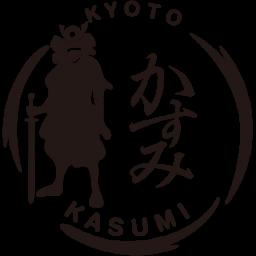 甲冑体験studioかすみ|京都で人気の本格派武将体験