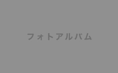 甲冑体験studioかすみオプション画像